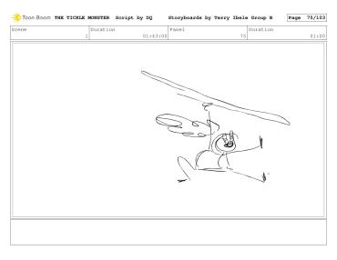 Ibele_Terry_Assn4_RoughStoryboard-page-076