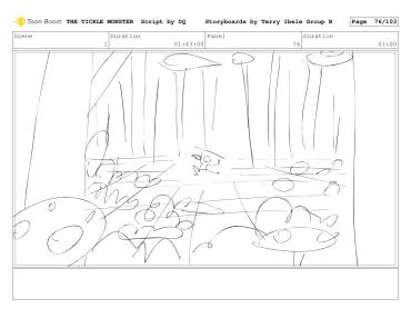 Ibele_Terry_Assn4_RoughStoryboard-page-077