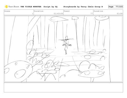 Ibele_Terry_Assn4_RoughStoryboard-page-078