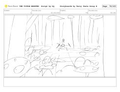 Ibele_Terry_Assn4_RoughStoryboard-page-079