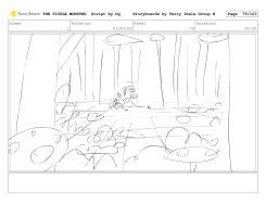 Ibele_Terry_Assn4_RoughStoryboard-page-080