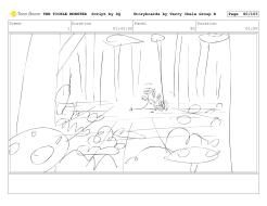 Ibele_Terry_Assn4_RoughStoryboard-page-081