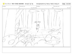 Ibele_Terry_Assn4_RoughStoryboard-page-082