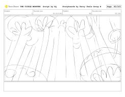 Ibele_Terry_Assn4_RoughStoryboard-page-083