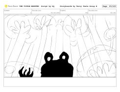 Ibele_Terry_Assn4_RoughStoryboard-page-084