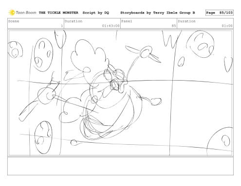 Ibele_Terry_Assn4_RoughStoryboard-page-086