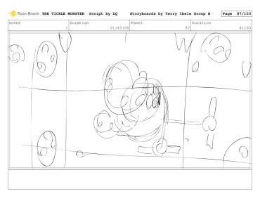 Ibele_Terry_Assn4_RoughStoryboard-page-088