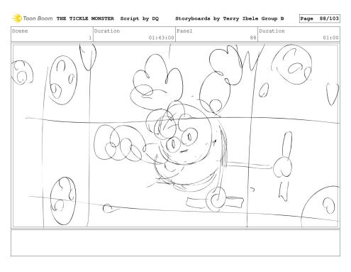 Ibele_Terry_Assn4_RoughStoryboard-page-089
