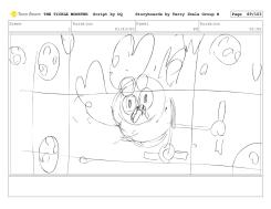 Ibele_Terry_Assn4_RoughStoryboard-page-090