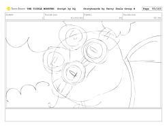 Ibele_Terry_Assn4_RoughStoryboard-page-094