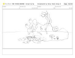 Ibele_Terry_Assn4_RoughStoryboard-page-095