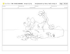 Ibele_Terry_Assn4_RoughStoryboard-page-096