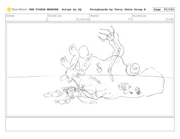 Ibele_Terry_Assn4_RoughStoryboard-page-098