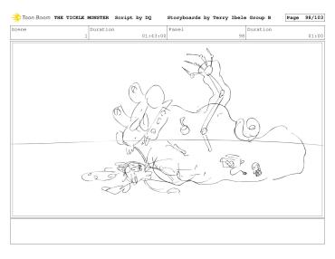 Ibele_Terry_Assn4_RoughStoryboard-page-099