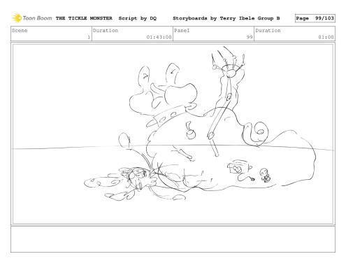 Ibele_Terry_Assn4_RoughStoryboard-page-100