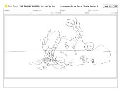Ibele_Terry_Assn4_RoughStoryboard-page-101