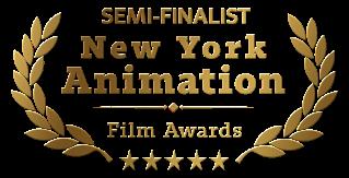 semi-finalist3