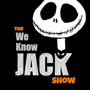 we know jack show animation podcast